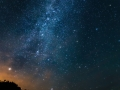 Milkyway_-_second_shot_-_Møns_Klint_fullres1-e1491502646256