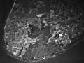 Østmøn 4. 9. 1945