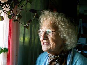 Edith i 2007