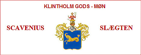 Klintholm Gods - klik for at besøge siden