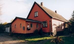 busenevej-15_huset15