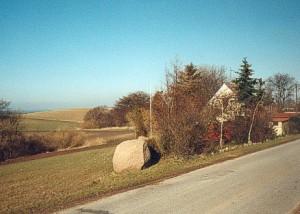 busenevej-32_sten1