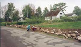 busenevej-til-straedet_SondergaardD