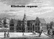 historiens-gang_KlintholmGodsE