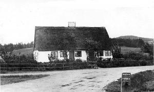 landsbyen_BorgmestHusSH