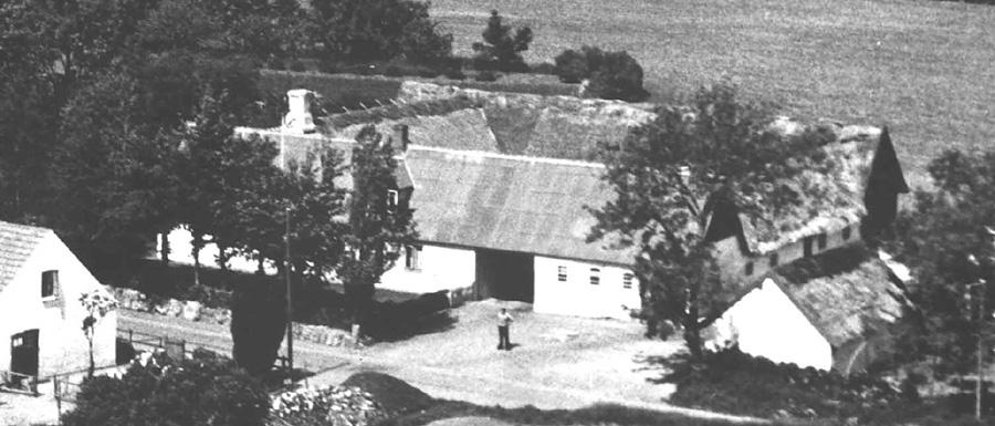 landsbyen_Finnsgaard