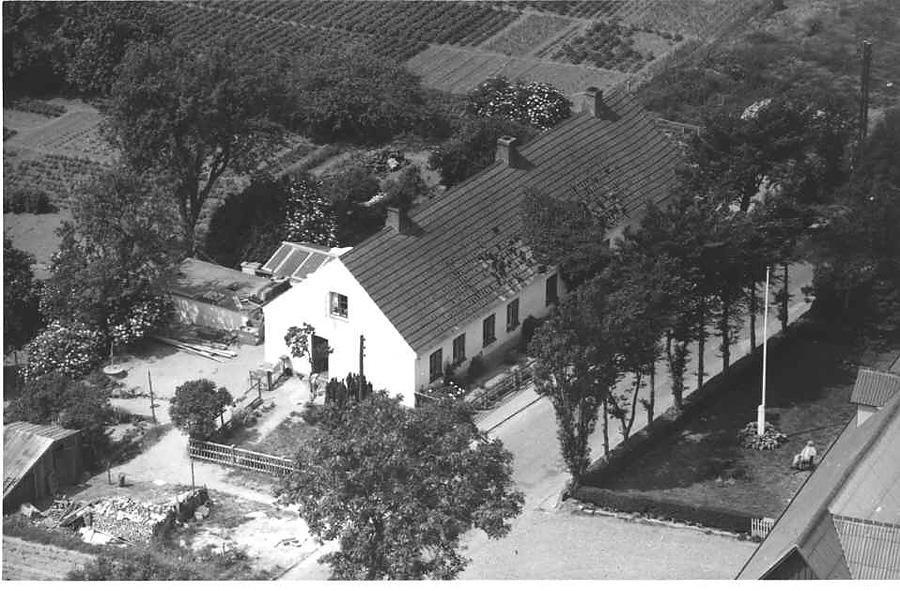 landsbyen_Freddyluft