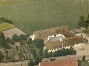 landsbyen_LFinnSHF1