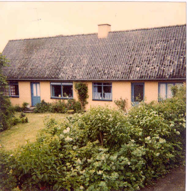 landsbyen_Skovst1