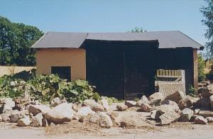 landsbyen_garage