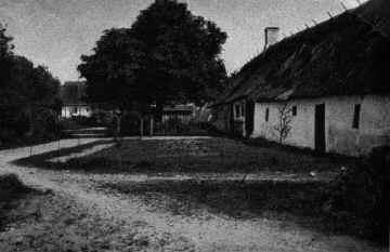 landsbyen_vhusbog
