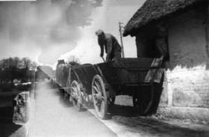 landsbyen_vmogvogn