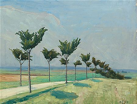 ripcke_edsberg_olaf-landscape_with_parkway-1914