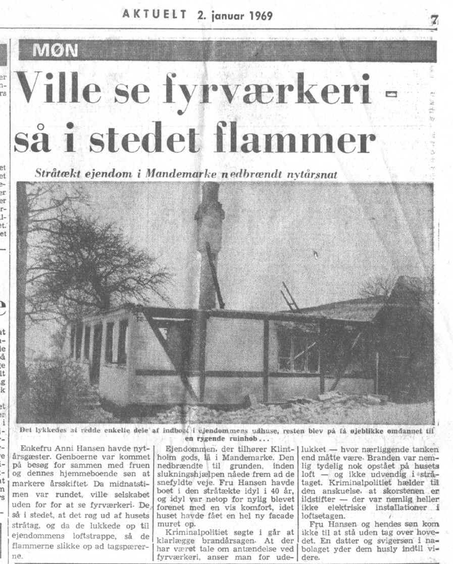 skovstraede-brandtomt_avisartikelbrand