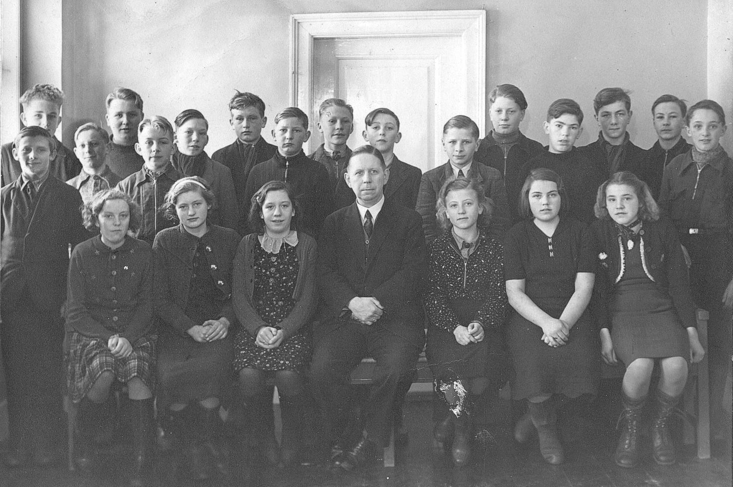 skovstraede_Konf1940