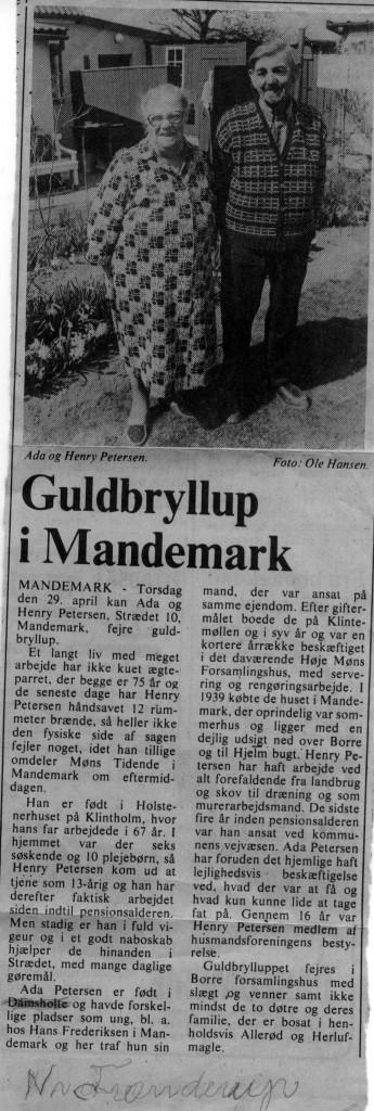 straedet-knolden_HenryGuldbryllup