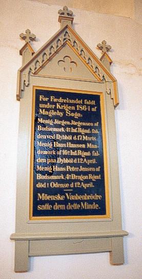 studerkammer_faldne64