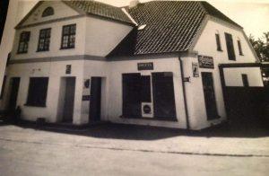 koebmandsgaard-1960-70
