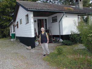 busenevej-3-birgit-richland-foran-hus